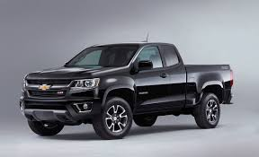 Pickup Trucks - AutoNation Drive Automotive Blog Pickup Truck Gas Mileage 2015 And Beyond 30 Mpg Highway Is Next Hurdle 2016 Chevrolet Colorado Diesel To Get Over Or 2017 Chevy V6 Vs Gmc Canyon Towing How I Such Great Fuel Youtube A 2018 Ram 2500 Hd Cummins More Efficient At Than Ford Mpg Difference Between 373 And 430 Enthusiasts Forums Top 10 Best Trucks Valley Best 4x4 Truck Ever Volvos Supertruck Testing Yields 13 Brigvin Daimler Unveils 12mpg Semi Than Twice As