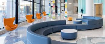 University Of Iowa Stead Family Children's Hospital | Pigott Pediapals Pediatric Medical Equipment Supplies Exam Tables Dental World Office Fniture Grp Waiting Area Chair Buy Steel Bench Salon Airport Reception 2 Seat Childrens Hospital Room Stock Photo 52621679 Alamy Oasis At Monash Chairs Home Decor Ideas Editorialinkus Procedure Gynecology Exam Medical Healthcare Solutions Steelcase Child And Family Hub Thornhill Clinic Studio Four Architects What Its Like To Be A Young Adult Getting Started Therapy Partners