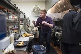 in teufels küche mit gordon ramsay das jazz erbe der