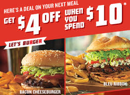 14+ Red Robin Coupons | Promo & Coupon Codes Updates Celebrate Sandwich Month With A 5 Crispy Chicken Meal 20 Off Robin Hood Beard Company Coupons Promo Discount Red Robin Anchorage Hours Fiber One Sale Coupon Code 2019 Zr1 Corvette For 10 Off 50 Egift Online Only 40 Slickdealsnet National Cheeseburger Day Get Free Burgers And Deals Sept 18 Sample Programs Fdango Rewards Come Browse The Best Gulf Shores Vacation Deals Harris Pizza Hut Coupon Brand Discount Mytaxi Promo Code Happy Birthday Free Treats On Your Special