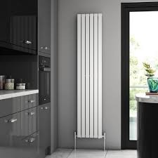 Kitchen Radiators Tall Designer Kitchen Radiators