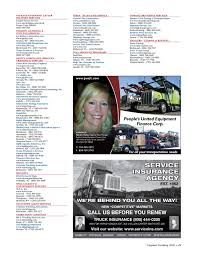 2016 Virginia Trucking Association Trucker Shortage Is Raising Prices Delaying Deliveries Cadence Premier Logistics What Does Teslas Automated Truck Mean For Truckers Wired Orangefusion Hashtag On Twitter Speeding Fix Among Safety Rules Halted By Trump Anti Page 4 Florida Trucking Association Longistics Productservice 931 Photos Facebook February Newspub Dmv Food Home Alabama 2017 Membership Directory Shippers As Truck Driver Continues Richmondarea Companies Bolster Cgestion Creates 745 Billion Burden Atri Analysis