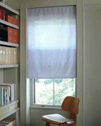 Sidelight Curtain Rods Tension by Window Blinds Paper Window Blinds Vertical Plantation Sidelight