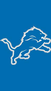 Wallpapers By Wicked Shadows Detroit Lions NFL wallpapers 1920
