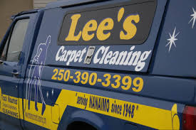 Nanaimo Carpet Cleaning-truck Mounted Steam Clean Extraction Spotoncleaning Other Leaflets Sapphire Scientific 370ss Truckmount Carpet Cleaner Powervac Steam Cleaning Deluxe 2813459700 Truck Mounted Houston Tx Tex A Clean Care About Us Hook Services Mount Machines Jdon Absolute Upholstery Llc Best Residential Winnipeg Cleanerswinnipeg Maximum Cleaning Services Google Expert Bury Bolton Rochdale And The Northwest Nanaimo Carpet Cleaningtruck Mounted Steam Clean Extraction