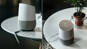 Google Home Review: Still Much To Learn - Hardware Reviews ... 7 Tips To Get You Started With Your New Google Home Cnet Decor Interior Design Simple Lovely At The Max Is Rumored Feature Stereo Speakers Interesting Contemporary Best Idea Home 3d Outdoorgarden Android Apps On Play Page Ideas Mini Vs Amazon Echo Dot Which Is House Resume Awesome Sketchup Floor Plan Creator 1 Modern House Design In Free Sketchup 8 How Build A By Alexandra Kopiecki Infographic