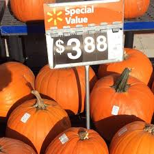 Bigs Pumpkin Seeds Walmart by Find Out What Is New At Your Brooklyn Park Walmart Supercenter