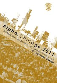 Ambassador Dining Room Baltimore Md 21218 by 2011 Chicago General Convention Souvenir Journal By Alpha Phi