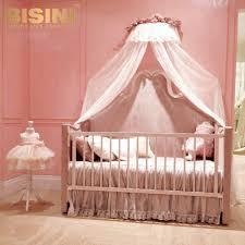 bisini kinder modernen europäischen kopfteil luxus holz prinzessin rosa baby bett mit beiträge und bett volant bf07 70312 buy prinzessin rosa