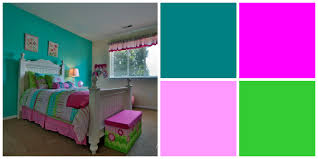 6 Sweet Spring Inspired Color Palettes For Your Apartment Willowood Apartments In Westminster Md Gothic Home Decor