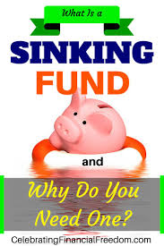 Sinking Fund Annuity Calculator by Best 25 What Is Personal Finance Ideas On Pinterest Saving Tips