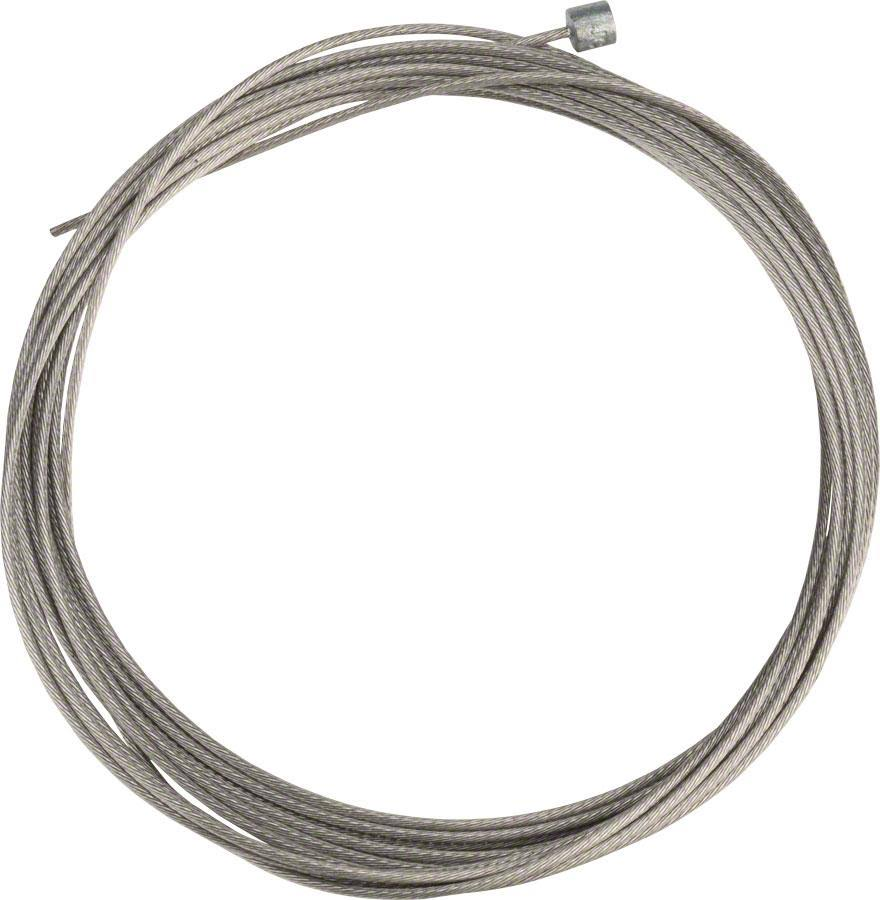 Sram Pit-Stop 3100mm Stainless Derailleur Cable