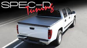 SPECDTUNING INSTALLATION VIDEO: 2004-2012 CHEVY COLORADO TRI-FOLD ... 9906 Gm Truck 80 Long Bed Tonno Pro Soft Lo Roll Up Tonneau Cover Trifold 512ft For 2004 Trailfx Tfx5009 Trifold Premier Covers Hard Hamilton Stoney Creek Toyota Soft Trifold Bed Cover 1418 Tundra 6 5 Wcargo Tonnopro Premium Vinyl Ford Ranger 19932011 Retraxpro Mx 80332 72019 F250 F350 Truxedo Truxport Rollup Short Fold 4 Steps Weathertech Installation Video Youtube