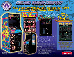 Galaga Arcade Cabinet Kit by Check Out The Latest 100 Best Arcade Games Cheats Cheat Codes