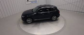 Dealership Longmont CO | Used Cars Broadway Motors Broadway Ford Truck Sales Used Box Trucks Saint Louis Mo Dealer A 1 Auto Sales 2018 Ford F350 Xl 5001536998 Car Dealership Yonkers Ny Broadway Brokers Freightliner Calgary Ab Cars New West Truck Centres Jt Motors Limited Jds Vansjds Vans Home Parts Maintenance Missoula Mt Spokane Gch Saves 100 A Week On Fuel After Switching To Approved