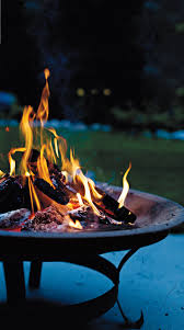 How To Throw A Kick-Ass Backyard Bash - Men's Journal Best 16 Backyard Bonfire Ideas On The Before Fire On Backyard In The Dark Background Stock Video Footage Old Wood Shed Youtube Rdcny How To Throw Bestever With Jam Cabernet Top 52 Rustic Wedding Party Decor Addisons Support Advocacy Blog Ultra Where Friends Are Wikipedia Marketing Material Oconnor Brewing Company Backyards Splendid Safety In Pit Placement Free Images Asphalt Fire Soil Campfire 5184x3456 Bonfire Busted Flip Flops