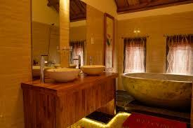 Garden Villas Suite 8