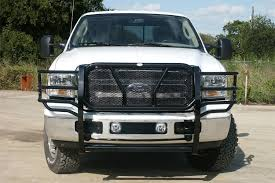 Frontier Truck Gear® - Black Grille Guard Toronto Canada September 3 2012 The Front Grille Of A Ford Truck Grill Omero Home Deer Guard Semi Trucks Tirehousemokena Man Trucks Body Parts Radiator Grill Truck Accsories 01 02 03 04 05 06 New F F250 F350 Super Duty Man Radiator Assembly 816116050 Buy All Sizes Dead Bird Stuck In Dodge Truck Grill Flickr Photo Customize Your Car And Here With The Biggest Selection Guards Topperking Providing All Of Tampa Bay Bragan Specific Hand Polished Stainless Steel Spot Light Remington Edition Offroad 62017 Gmc Sierra 1500 Denali Grilles Grille Bumper For A 31979 Fseries Pickup Lmc