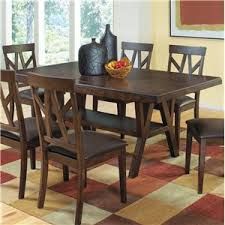 Welton USA Dining Room Tables Store Smith Furniture & Appliance