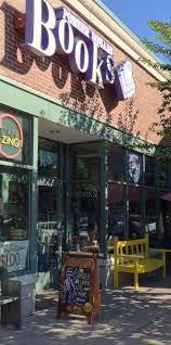 City Of Cambridge Retail Strategy Plan - Final Report