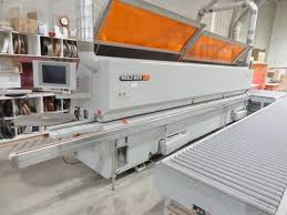 store fixture firm u0027s machinery to be auctioned woodworking network