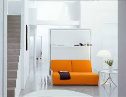 ito sofa wall bed unit by clei lartdevivre online furnishing