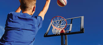 basket club saujon