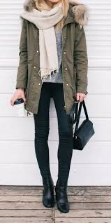 Cute Winter Outfits Best 25 Ideas On Pinterest Fall Clothes