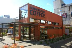 100 Shipping Containers Buildings Top 20 New And Innovative Uses Of