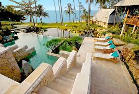 100 Top 10 Resorts Koh Samui Thailands Best Spas Health Wellness Retreats 2018