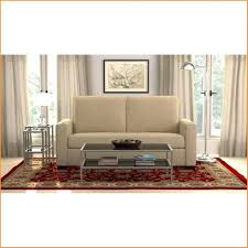 Raymour And Flanigan Sofa Bed by Living Room Top Complaints And Reviews About Raymour Flanigan