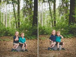 Poplar Grove Pumpkin Patch Wilmington Nc by Mother Daughter Family Session My Work Pinterest