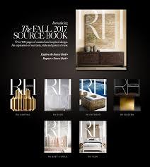 Blackout Curtains Burlington Coat Factory by Rh Homepage