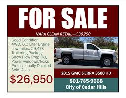 City Surplus Truck For Sale | Cedar Hills 2018 Ford Super Duty F250 Limited Luxury Truck Model Hlights Toys Wood Tamil Nadu Mitai Pickup The Was A Small And Inexpensive Truck S Flickr Motorcycle At Brick Works Stock Video Footage South Africas Most Fuelefficient Trucker Future Trucking Logistics Nada Book Value For Best Resource Blue Trucks 4x4 Project 1957 Intertional S120 Mini Moving On The Road Kanchipuram India Perfect 1980 Dodge D50 Sport Bus Accidents In Tamilnadu Youtube Vehicle Wraps Inc Sfoodtruckwrapinc