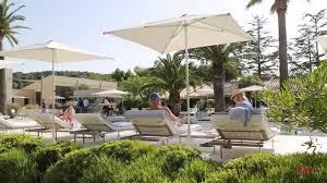 100 Sezz Hotel St Tropez Htel Htel Saint Viaselectioncom