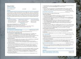 Product Manager Resume [2020 Guide With Samples & Examples] Product Manager Resume Example And Guide For 20 Best Livecareer Bakery Production Sample Cv English Mplate Writing A Resume Raptorredminico Traffic And Lovely Food Inventory Control Manager Sample Of 12 Top 8 Production Samples 20 Biznesasistentcom