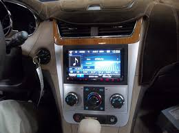 Chevy Malibu Touch Screen Stereo | Car Audio Lovers Radio Car 2 Din 7 Touch Screen Radios Para Carro Con Pantalla 2019 784 Inch Quad Core Car Radio Gps Navigation With Capacitive Inch 2din Mp5 Player Bluetooth Stereo Hd Can The 2017 4k Touch Screen Work On 2016 If I Swap Kenwood Ddx Series Indash Lcd Touchscreen Dvdmp3usb 101 Inch Android 60 For Honda 7hd Mp3 The Best Stereo Powacoustikreceiverflipout Aftermarket Dvd System For 32007 Tata Tiago Tigor Inbuilt 62 2100 Player Gpsbtradiotouch Screencar