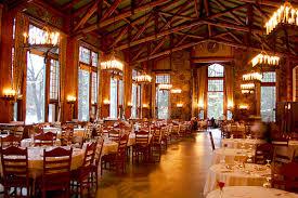 ahwahnee dining room ideas wonderful interior home design ideas
