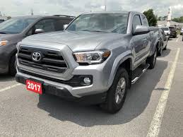 Selling New & Used Toyota Vehicles In Belleville | Belleville Toyota 2014 Used Toyota Tacoma Trd Sport Package Navigation Like New At 2016 Tacoma Sr5 Stock 7252 For Sale Near Great Neck Ny In Phoenix Az For Sale 2009 Toyota Sport 1 Owner Stk P5969a Www 2004 Sale By Owner Miami Fl 33191 1998 Friedman Cars Bedford Heights 2017 Collingwood 2011 Reviews And Rating Motor Trend With A Lift Kit Irwin News 2013 For Stanleytown Va 5tfnx4cn8dx030120 Oklahoma City Ok Cargurus