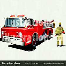 Firetruck Clipart Shop Of Cliparts - Office Tips Set Up Ananized ... Fire Truck Water Clipart Birthday Monster Invitations 1959 Black And White Free Download Best Motor3530078 28 Collection Of Drawing For Kids High Quality Free Firefighter Royaltyfree Rescue Clip Art Handdrawn Cartoon Clipart Race Car Pencil And In Color Fire Truck Firetruck Tree Errortapeme Vehicle Icon Vector Illustration Graphic Design Royalty Transparent3530176 Or Firemachine With Eyes Cliparts Vectors 741 By Leonid