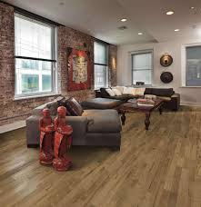 Kahrs Flooring Engineered Hardwood by Home Decor Tempting Kahrs Flooring Plus Oak Decorum Engineered