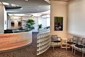 New Front Office Desk 5005 Construction Plans Decor