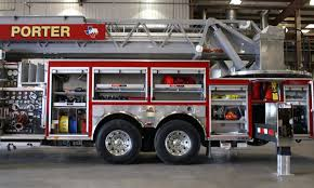 HD-75 MM Platform Archives - Ferrara Fire Apparatus 2006 Pierce 100 Quint Refurb Texas Fire Trucks Hawyville Firefighters Acquire Truck The Newtown Bee Fire Apparatus Wikipedia 1992 Simonduplex 75 Online Government Auctions Of Equipment Fairfield Oh Sold 1998 Kme Quint Command Apparatus 2001 Smeal Hme Used Details Ferra Inferno Vcfd Truck 147 And Fillmore Dept Quint 91 Holding Th Flickr 1988 Emergency One 50 Foot Fire Truck 1500 Flower Mound Tx Official Website
