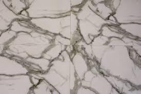wholesale tiles llc wholesaletiles