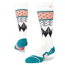 Stance Outland 2018 Stance Socks 12 Months Subscription Large In 2019 Products Stance Socks Usa Praise Stance Socks Plays Black M5518aip Nankului Mens All 3 Og Aussie Color M556d17ogg Men Bombers Black Mlb Diamond Pro Onfield Striped Navy Sock X Star Wars Tatooine Orange Coupon Code North Peak Ski Laxstealscom Promo Code Lax Monkey Promo Bed By The Uncommon Thread Shop Now Defaced Anne