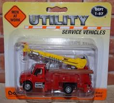 UPC 084495413217 - International Utility Truck Boley 4132-11 Ho ... Boley Fire Truck By Rionfan On Deviantart 402271 Ho 187 Intertional 2axle Ems Ambulance Walmartcom 187th Scale Tanker Youtube Us Forest Service Nice Detail Rare Axle Crew Cab Short Solid Stake Bed Dw Emergency State Division Of Forestry Quad Cab 450371 Brush Rw Engine 23 Terry Spirek Flickr Atoka Ok Station Rollout Diorama A Photo Flickriver Cdf 22 Diecast A California Department For