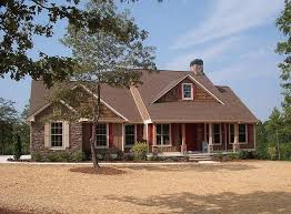Outstanding House Plans In America s Best idea home design