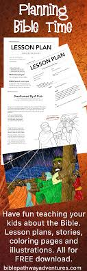 Bible Stories For Kids: Read Our Stories In 13 Languages   Ppt ... 25 Unique Vacation Bible School Ideas On Pinterest Cave 133 Best Lessons Images Bible Sunday Kids Urch Games Church 477 Best Of Adventure Homeschool Preschool Acvities Fall Attendance Chart Bil Disciplrcom Https The Pledge To The Christian Flag And Backyard Club Ideas Fence Free Psalm 33 Lesson Activity Printables Curriculum Vrugginks In Asia