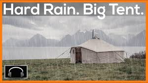 ▻10 Hours Of Rain On A Large Tent (no Thunder) Rain Sounds ... 2014 Aston Martin V8 Vantage Gt 1000 Pformer Tested At 10 Hours Of Rain On A Large Tent No Thunder Sounds Forgotten Oneofakind Ferrari 365 Gtb4 Daytona Finally Found 201627134106881_page_1 Sports Barn Ar12gaming Twitter Just 6 Left To Complete The Latest Wlns Your Local News Leader Providing Uptodate Local News Home Facebook Sponsorswentzville Bigbarncrossfit And Grill Restaurant