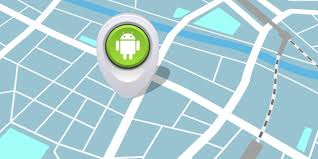 My iPhone for Android Meet Android Device Manager